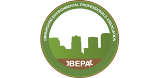 BEPA informational breakfast