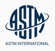ASTM Self-Certification Letter