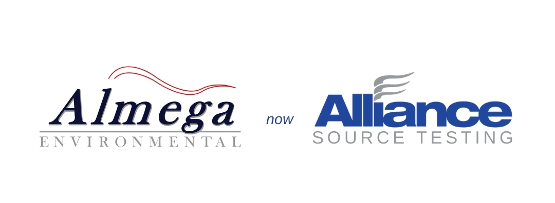 Expansion Continues for Alliance Source Testing with Acquisition of Almega