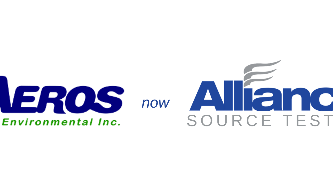 Alliance Continues Growth in California with Acquisition of Aeros Environmental