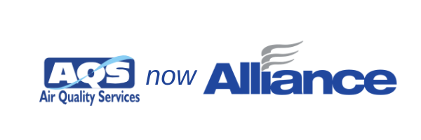 Alliance Technical Group Enters New Market with Air Quality Services (AQS) Acquisition